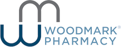 Woodmark Pharmacy